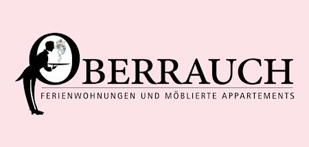 Oberrauch, Ferienwohung, Renningen, B�blingen, Stuttgart